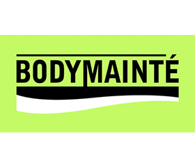 BODY MAINTÉ Jelly ボディメンテ ゼリー公式Instagram スタート