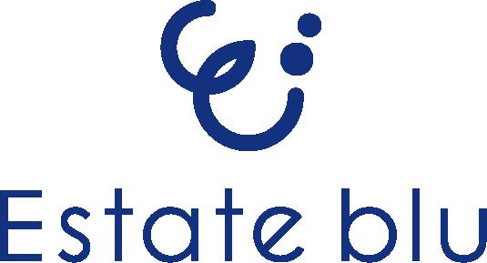 株式会社Estate blu