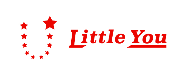 Little You 2021
